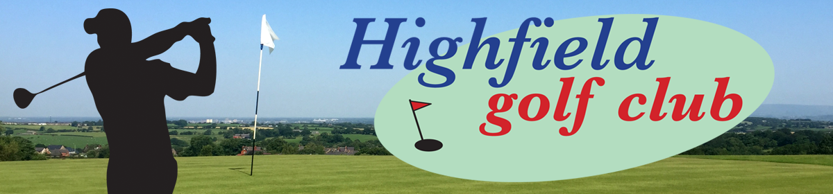 Highfield Golf Course